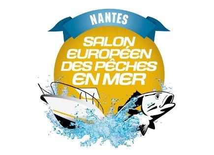 Merci ank pecheur de dorades et autres sparid s dans for Salon nautique nantes