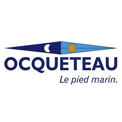 Ocqueteau