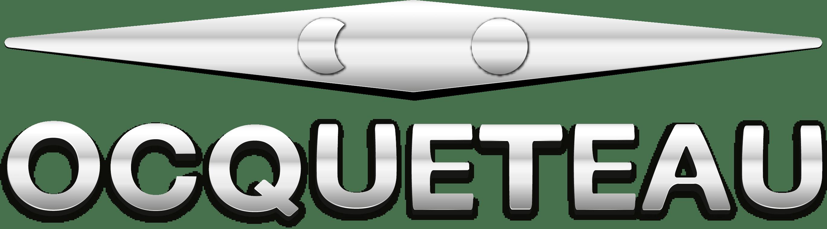 Bateaux à moteur Ocqueteau