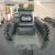 3D TENDER PATROL 650 NEUF + MOTEUR HORS BORD YAMAHA - Image1