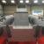 3D TENDER PATROL 650 NEUF + MOTEUR HORS BORD YAMAHA - Image3