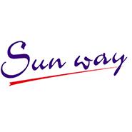 Remorques SunWay