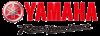 Moteurs Yamaha Marine