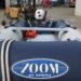Zodiac Zoom 350 SP - 1