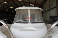 Quicksilver 580 Pilothouse - 1
